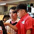 麥當勞體驗21.JPG