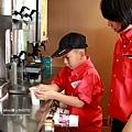 麥當勞體驗23.JPG