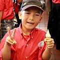 麥當勞體驗24.JPG