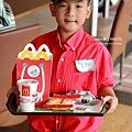 麥當勞體驗33.JPG