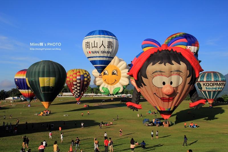 鹿野熱氣球23.JPG