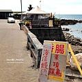 台11線海景20.JPG