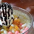椰庭景觀餐廳1.JPG
