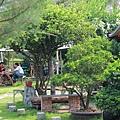椰庭景觀餐廳5.JPG