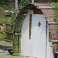 椰庭景觀餐廳7.JPG
