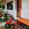 椰庭景觀餐廳8.JPG