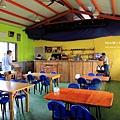 椰庭景觀餐廳9.JPG