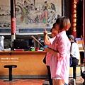 台南月老廟2.JPG