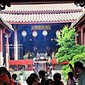 台南月老廟4.JPG