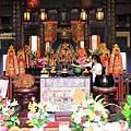 台南月老廟5.JPG