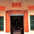 台南月老廟6.JPG