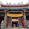 台南月老廟12.JPG
