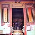 台南月老廟15.JPG