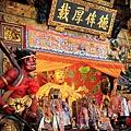 台南月老廟18.JPG