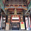 台南月老廟19.JPG