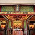 台南月老廟24.JPG
