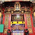 台南月老廟39.JPG