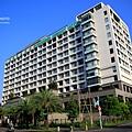 礁溪長榮鳳凰酒店2.JPG