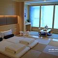 礁溪長榮鳳凰酒店9.JPG