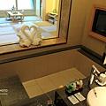 礁溪長榮鳳凰酒店13.JPG