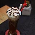 日光咖啡15.JPG