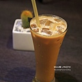 日光咖啡16.JPG