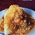 西門路菜粽.JPG