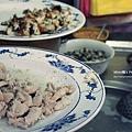 台南小吃阿忠漁粥4.JPG