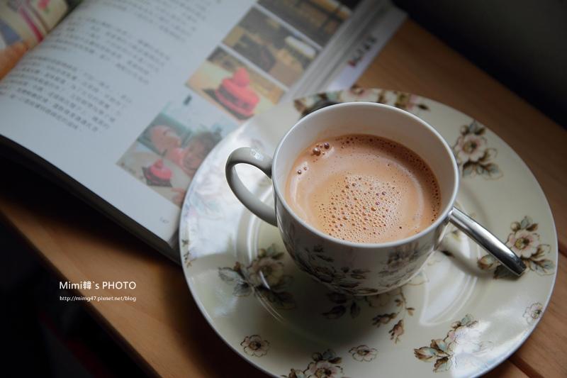 益昌奶茶1.JPG