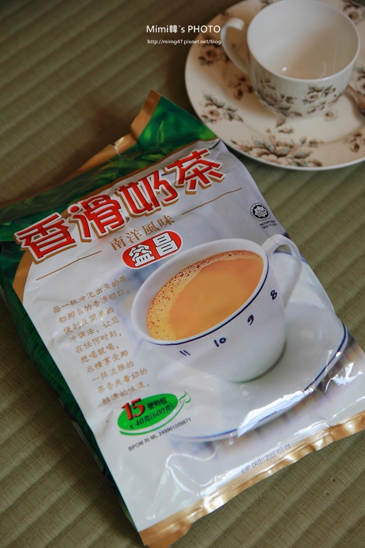 益昌奶茶2.JPG