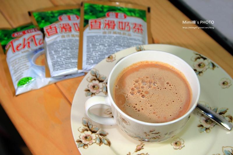 益昌奶茶7.JPG