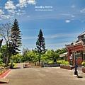 台東森林公園3.JPG