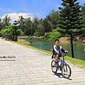 台東森林公園13.JPG