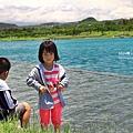 台東森林公園22.JPG