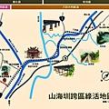 山海圳綠道2.jpg