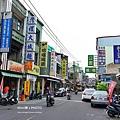 灣裡火城麵2.JPG