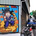 台中海賊王5.JPG