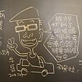 台中輕旅行29.JPG
