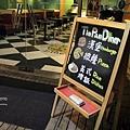 町盤美式餐館4.JPG