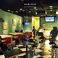 町盤美式餐館5.JPG