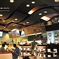 町盤美式餐館6.JPG
