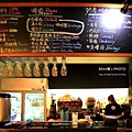 町盤美式餐館9.JPG
