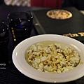 町盤美式餐館12.JPG