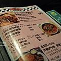 町盤美式餐館15.JPG