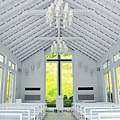 玉井白色教堂1.JPG