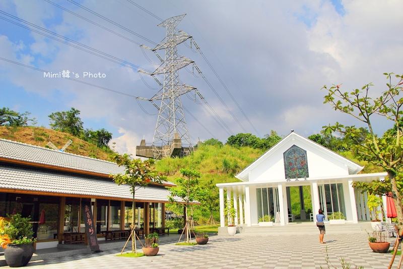 玉井白色教堂2.JPG