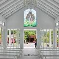玉井白色教堂20.JPG