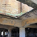 水湳洞十三層遺址33.JPG