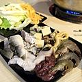 饗宴麻辣鍋30.JPG