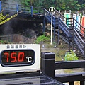 關子嶺溫泉3.JPG